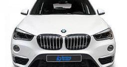 BMW X1 Xdrive18d 150CV 5 puertas Diesel