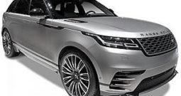 LAND ROVER Range Rover Vel 2.0d D180 S 4wdAuto