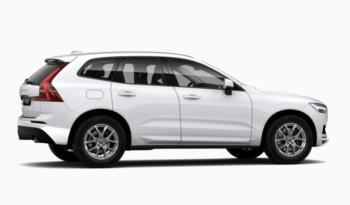 VOLVO XC60 2.0 D4 AWD MOMENTUM 190 CV AUTO