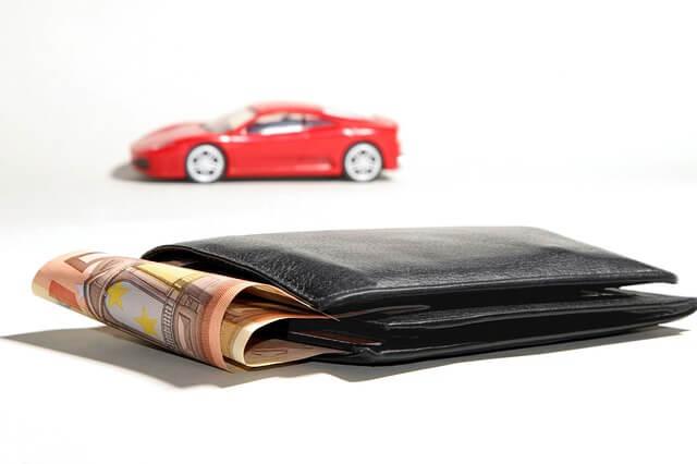 renting de vehículos España