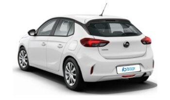 Opel Corsa 1.2t Xhl 74kw (100cv) Edition lleno