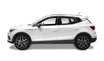 Seat Arona 1.0 Tsi 81kw (110cv) Style Go2 lleno
