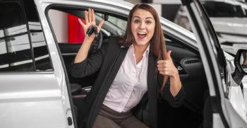 ventajas del renting en renting broker