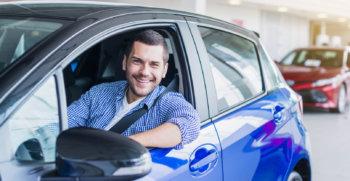 Beneficios del renting particulares