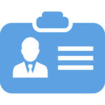 renting broker documentos