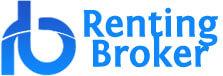 renting broker