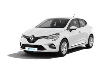 Renault Clio Intens TCEE