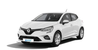 Renault Clio Intens Tce 67 Kw (91cv)