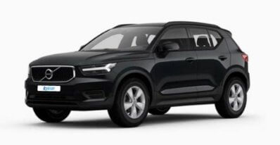 Volvo xc40 1.5 T2 Momentum Core Auto