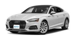 Audi A5 Advanced 40 Tdi Quattro-UltraCoupé