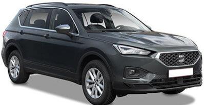 Seat Tarraco 1.4 E-Hybrid 180kw Dsg Xcellence Go