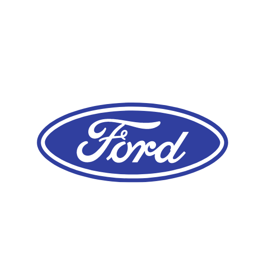 ford renting coche