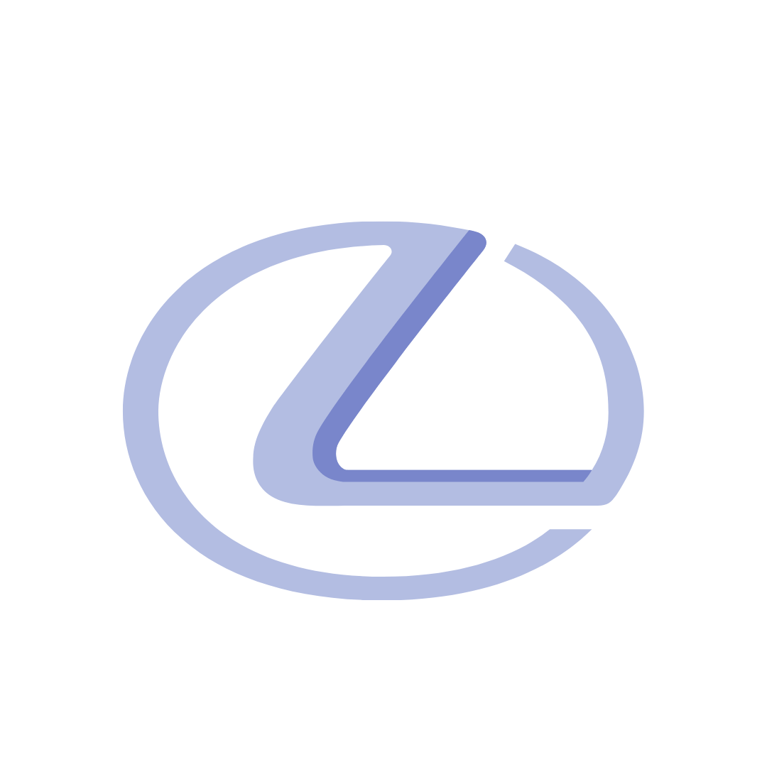 lexus renting coche